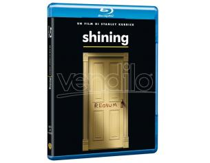 SHINING SPECIAL ED. HORROR - BLU-RAY