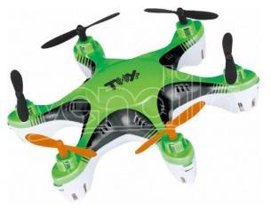TOYLAB DRONE SHURIKENMINI DRONI CONSUMER