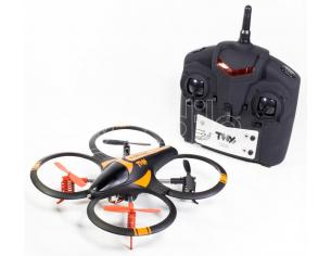 TOYLAB DRONE GS MINI 2.0 DRONI CONSUMER