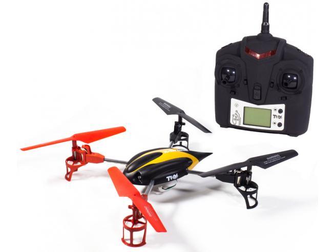 TOYLAB DRONE EVOLUTION 2.0 DRONI CONSUMER