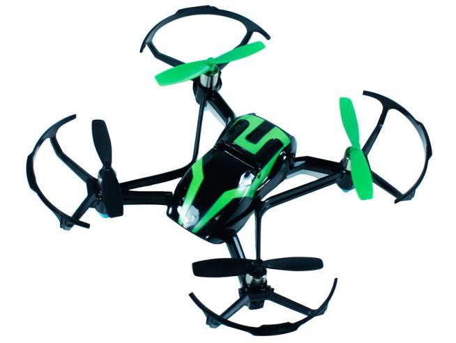 TOYLAB DRONE MUTANT DRONI CONSUMER