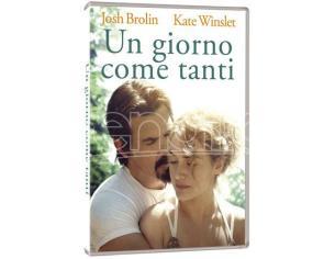 UN GIORNO COME TANTI DRAMMATICO - DVD