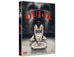 OUIJA HORROR - DVD