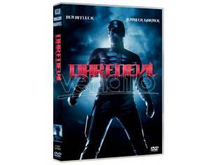 DAREDEVIL AZIONE - DVD