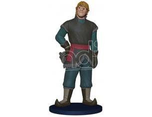 FIGURE DISNEY - FROZEN KRISTOFF FIGURES ACTION