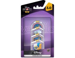 DISNEY INFINITY 3 POWERDISC - TOYS TO LIFE