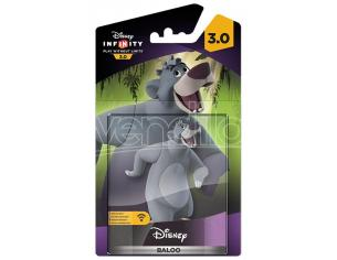DISNEY INFINITY 3 BALOO - TOYS TO LIFE