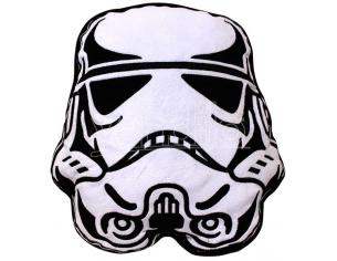 CUSCINO STORM TROOPER STAR WARS GADGET