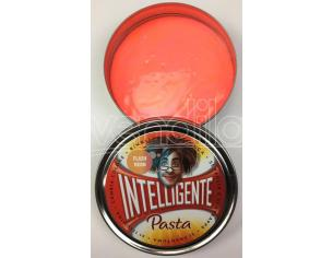 PASTA INTELLIGENTE FLASH NEON DA MODELLARE - GADGET