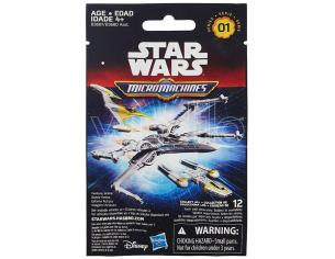 STAR WARS BLIND BAG STARWARS - GADGET