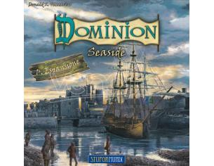 DOMINION SEASIDE GIOCHI DA TAVOLO - TAVOLO/SOCIETA'