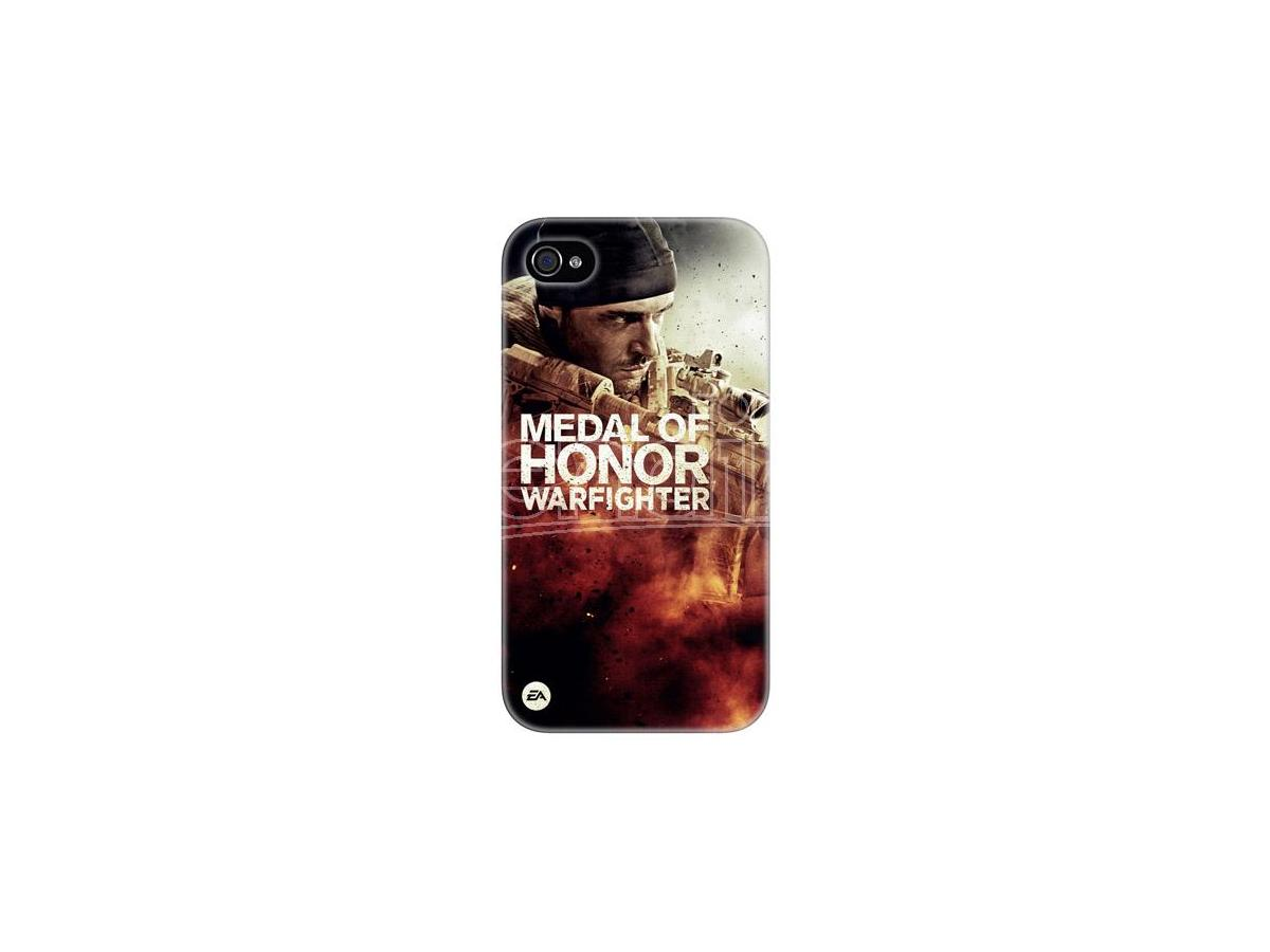 COVER MEDAL OF HONOR WARF. IPHONE 5 CUSTODIE/PROTEZIONE - MOBILE/TABLET