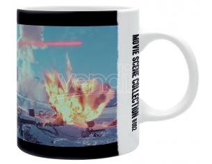 TAZZA STAR WARS - MOVIE SCENE 002 MUG GADGET