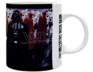 TAZZA STAR WARS - MOVIE SCENE 003 MUG GADGET