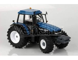 Replicagri REPLIB22 NEW HOLLAND 8560 1:32 Modellino