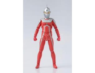 BANDAI ULTRA SEVEN FIGUARTS ACTION FIGURE