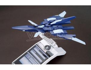 BANDAI MODEL KIT HGBC LIGHTNING BACK WEAPON SYSTEM 1/144 MODEL KIT