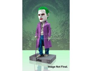 NECA SUICIDE SQUAD MOVIE JOKER HK HEADKNOCKER
