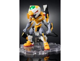 BANDAI EVANGELION UNIT ZERO NXEDGE ACTION FIGURE