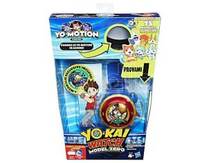 YO-KAI YO-MOTION WATCH - GADGET