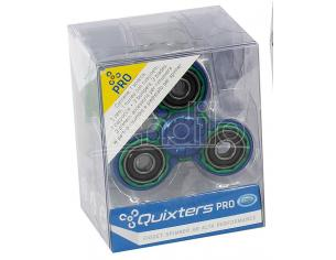 SPINNER TRISKELL QUIXTERS PRO ANTISTRESS - GADGET