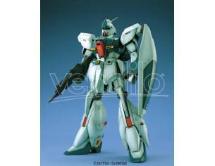 BANDAI MODEL KIT MG RGZ-91 RE-GZ 1/100 MODEL KIT
