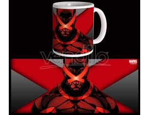 SEMIC MARVEL X-MEN CYCLOPS MUG TAZZA