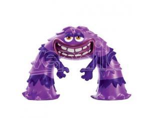 Monsters University  6019778 Fearsome Friends Art