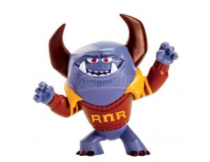 Monsters University  6019778 Fearsome Friends