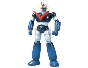 Great Mazinger Model Kit Grande Mazinga Bandai Mechanic Collection