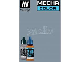 VALLEJO MECHA COLOR GREY 69037 COLORI