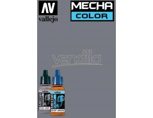 VALLEJO MECHA COLOR GREY Z 69039 COLORI