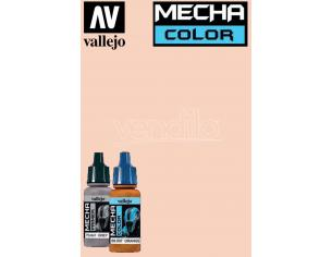 VALLEJO MECHA COLOR LIGHT FLESH 69005 COLORI