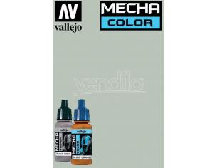VALLEJO MECHA COLOR LIGHT GREEN 69025 COLORI