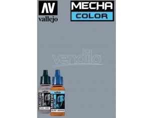 VALLEJO MECHA COLOR LIGHT GREY 69036 COLORI