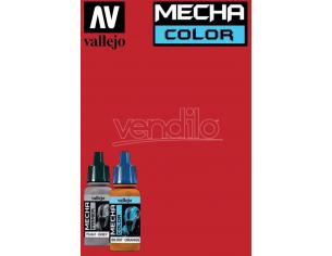 VALLEJO MECHA COLOR MAGENTA 69010 COLORI