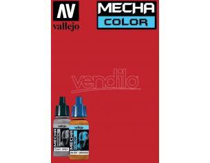 VALLEJO MECHA COLOR MAGENTA 69010 COLORI