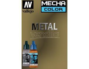 VALLEJO MECHA COLOR OLD GOLD 69060 COLORI