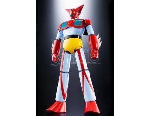 Getter 1 GX-74 Figura Dynamic Classic 17 cm Soul of Chogokin Bandai