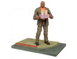 DIAMOND SELECT PULP FICTION SELECT MARSELLUS AF ACTION FIGURE