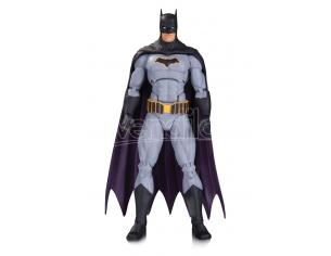 DC DIRECT DC ICONS BATMAN REBIRTH AF ACTION FIGURE