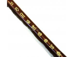 Scopa Volante Firebolt Broom Replica 1:1 Harry Potter Noble Collection