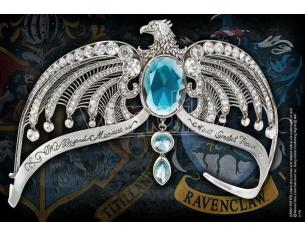 Diadema Priscilla Corvonero Harry Potter Ravenclaw Diadem Noble Collection
