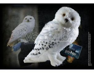 Peluche Edvige Civetta Harry Potter Figura Hedwig 38 cm Noble Collection