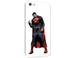 COVER SUPERMAN IPHONE 5/5S CUSTODIE/PROTEZIONE - MOBILE/TABLET