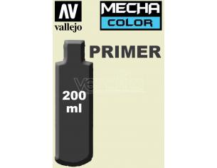 VALLEJO MECHA COLOR PRIMER IVORY 200 ml 74643 COLORI