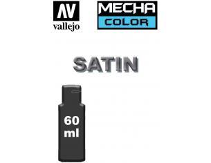 VALLEJO MECHA COLOR SATIN VARNISH 60 ml 26703 COLORI