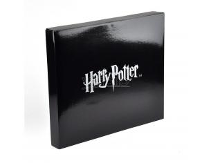 Scacchiera Scacchi L'ultima Prova Replica Harry Potter 50 cm Noble Collection