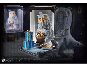 Creature Magiche Statua Demiguise Animali Fantastici 18 cm Noble Collection