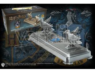 Porta bacchetta  Corvonero Harry Potter Ravenclaw 20 cm Noble Collection